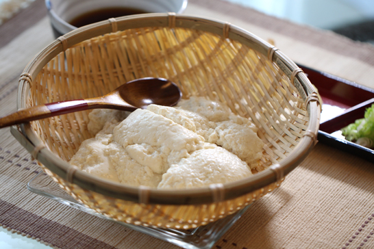 zaru-tofu2