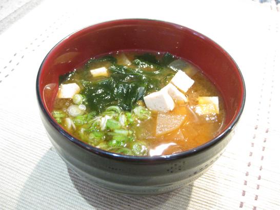 tofu-misoshiru01