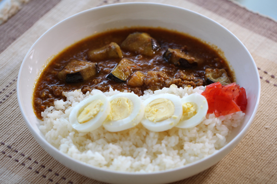 nasu-minci-curry01