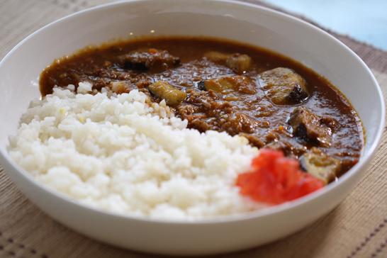 nasu-minci-curry02