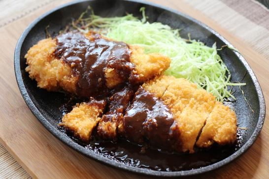 miso-chicken-katsu00