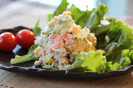 okara-tuna-salad00